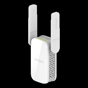 Dlink DAP-1530 Wireless range extender