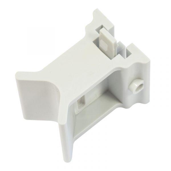 Mikrotik Omnitik 5 ac mount
