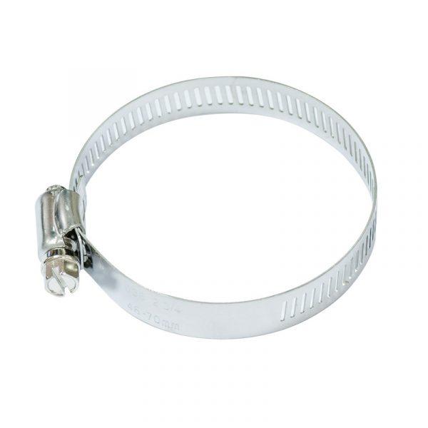 Mikrotik Omnitik 5 ac hose clamp