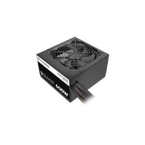 Thermaltake Smart 600W power suply