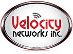 Velocity Networks